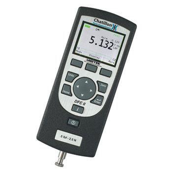 Mechanical Measurement Devices