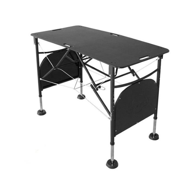Athletic Therapy Tables