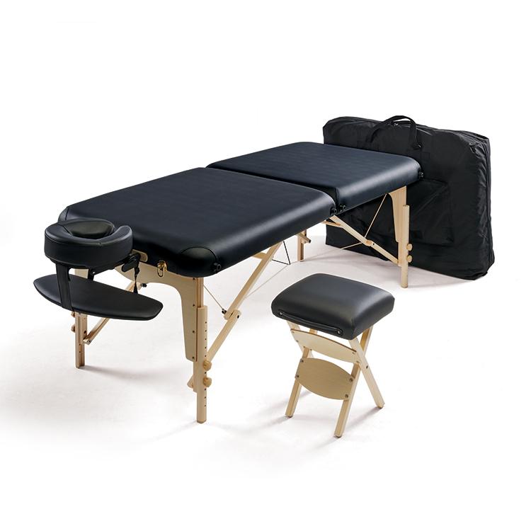Sukha Massage
