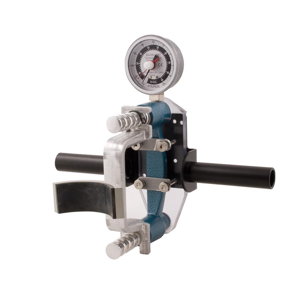 Baseline MMT Dynamometer