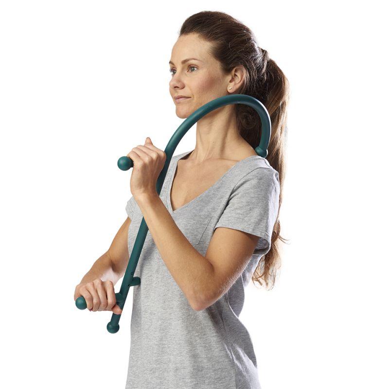 Rotator Cuff Tendinitis and Frozen Shoulder