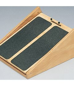 Adjustable Incline Board