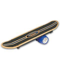 Bongo Board