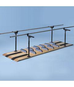 Ambulation & Mobility Platform
