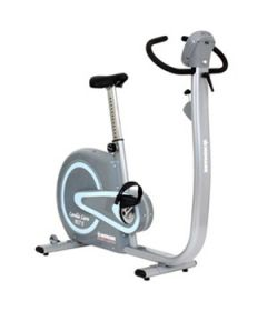 Monark 927E Upright Bike