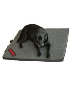 Thermotex Pet Bed & Pad