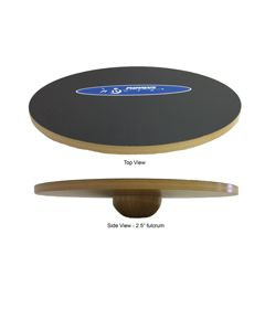 "FitPAWS® 20"" Wobble Board"