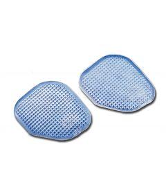 Tuli's Metatarsal Cushions