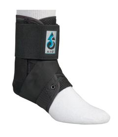 Medspec ASO Ankle Stabilizing Orthosis without Stays