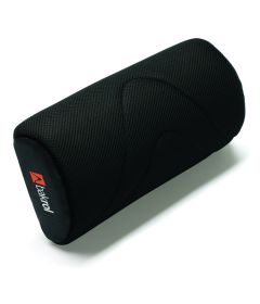 Demi Bakrol 2.5™ - Demi Lumbar Roll
