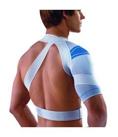Omotrain® shoulder support