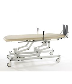 Seers Medical Electric Tilt Tables