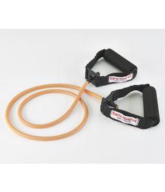 Sanctband Tubing with Handles