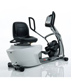 SCIFIT REX w/Swivel Seat