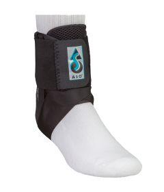 Medspec ASO Vortex Ankle Stabilizing Brace