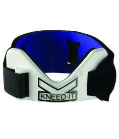 Kneed-IT