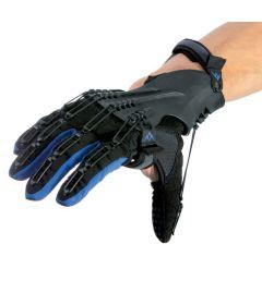 Saebo Glove