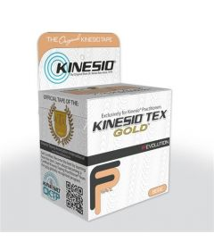 "Kinesio-Tex Tape FP Single Roll - 2"" x 16.4'"