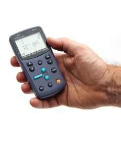 ES-320 - Digital TENS & Muscle Stim Unit