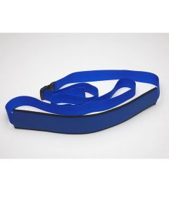 "MOBI 10' Mobilization Belt with 24"" Pad"