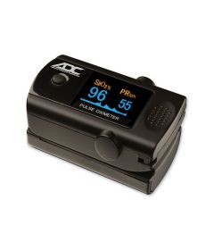 ADC Diagnostix 2100 Digital Fingertip Pulse Oximeter
