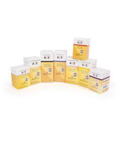 Aiguilles APS pour aiguilletage à sec, par Agupunt - 100/boîte