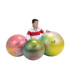 Orthocanada Exercise Balls For Rehabilitation Medicine