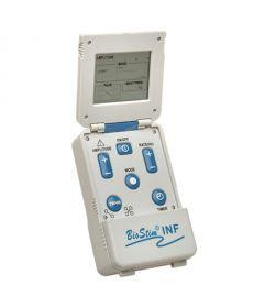 BioStim INF: Interferrential Stimulator