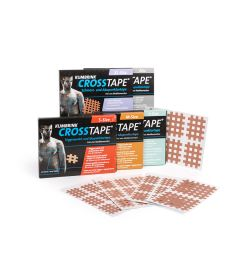 Cross-tape™ - Pain Bandages