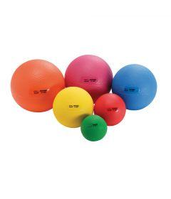 Ballons médicinaux Heavymed