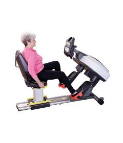 Latitude Lateral Stability Trainer