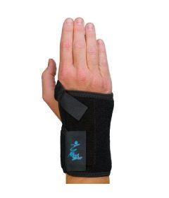 MedSpec Compressor Wrist Support