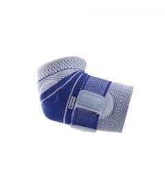 EpiTrain Elbow Brace