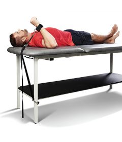 MOBI Shoulder Stretching System - TERT