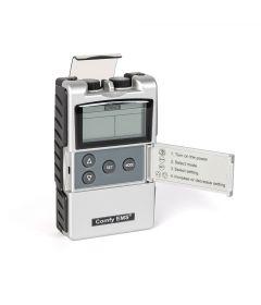 Comfy EMS Stimulator