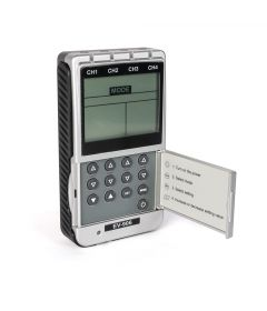 Comfy Stim Ultra Combo TENS/NMES