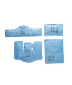 SofTouch Hot/Cold Packs