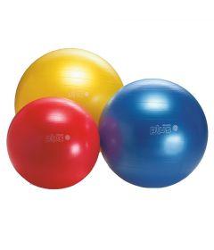 Ballons Classic Plus de Gymnic