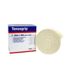 TensoGrip