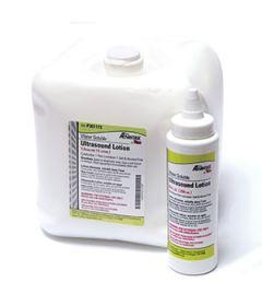 Lotion ultrason ProAdvantage - Blanc - 1 x 5 litres