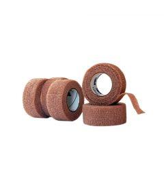 Coban Tape