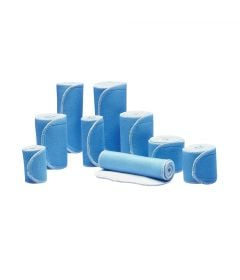 Enveloppes Nylatex avec Velcro (3/pqt)