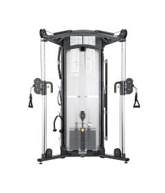 Functional Trainer S972