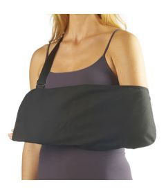 Arm Sling - Cotton