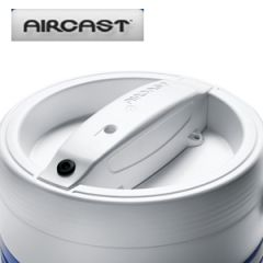 AIRCAST IC LID ONLY