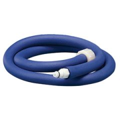 Aircast Cryo/Cuff Tubing ONLY