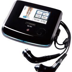 ITO US-751 Ultrasound