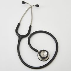Dual Head Adult Stethoscope