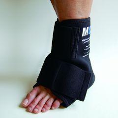 Torex MC2 Ankle Cryo-Compression