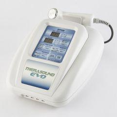 Therasound EVO Ultrasound with AutoSound